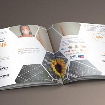 Solar Brochure Thumb